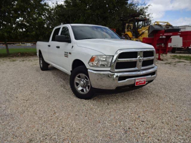 RAM 2500 2014 price $17,995