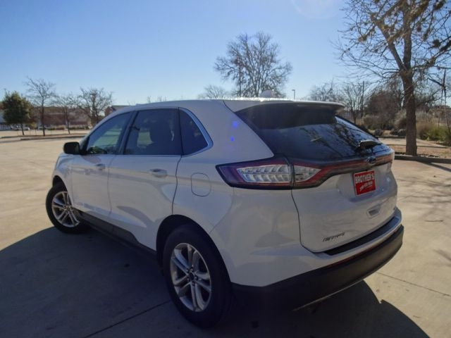 FORD EDGE 2015 price $16,995