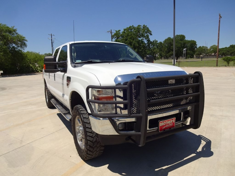 FORD F250 XLT 2009 price $22,995