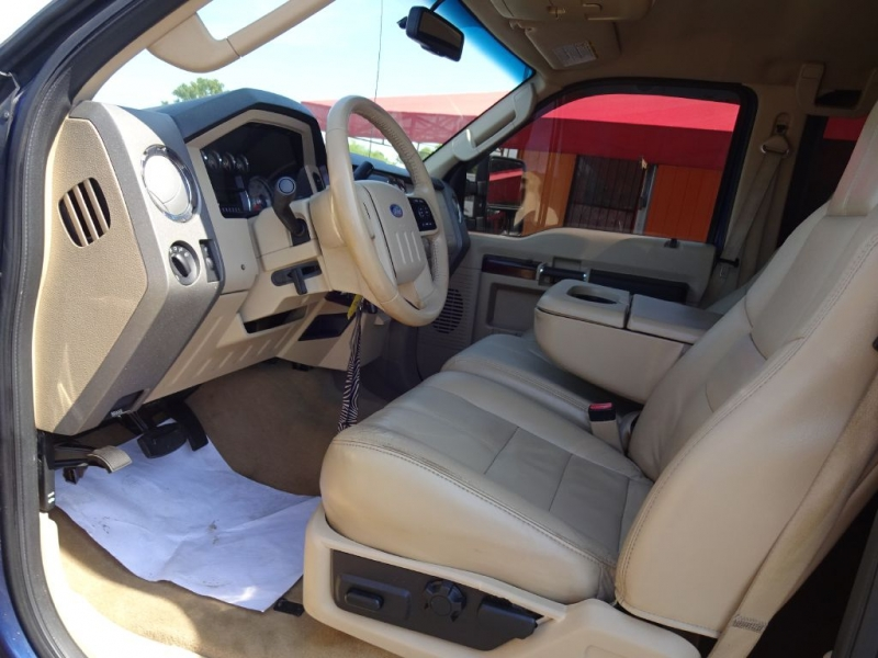 FORD F350 2009 price $23,995