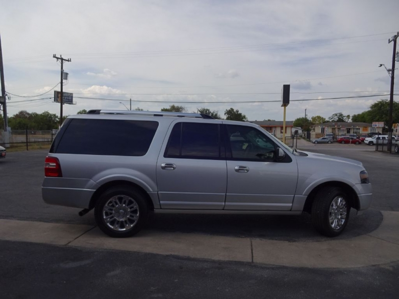 FORD EXPEDITION 2013 price $19,995