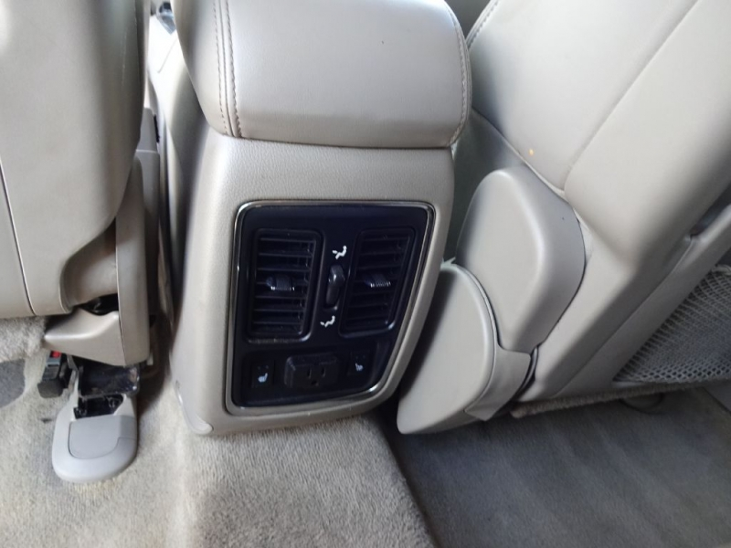 DODGE DURANGO 2015 price $18,995