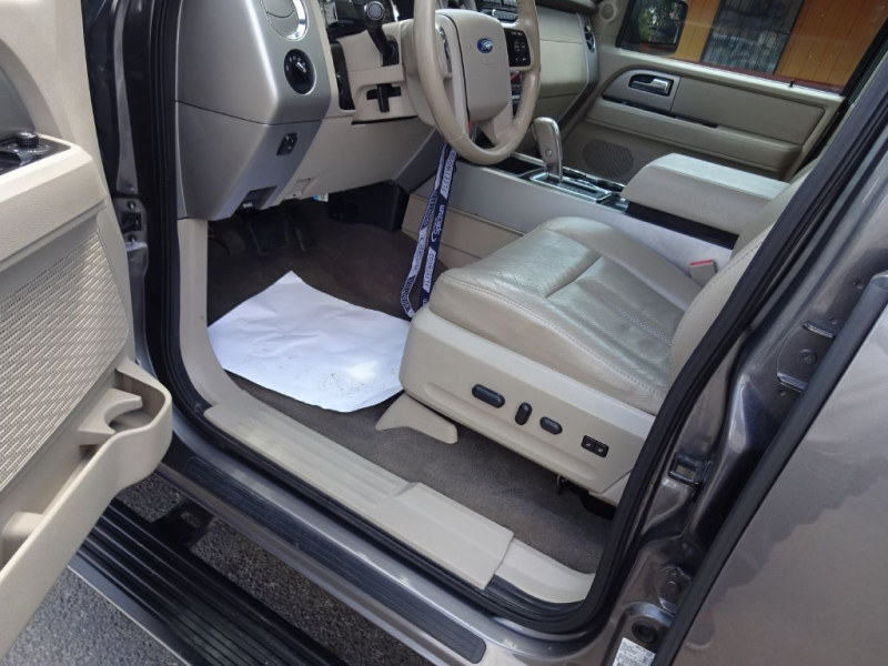 FORD EXPEDITION 2012 price $16,995