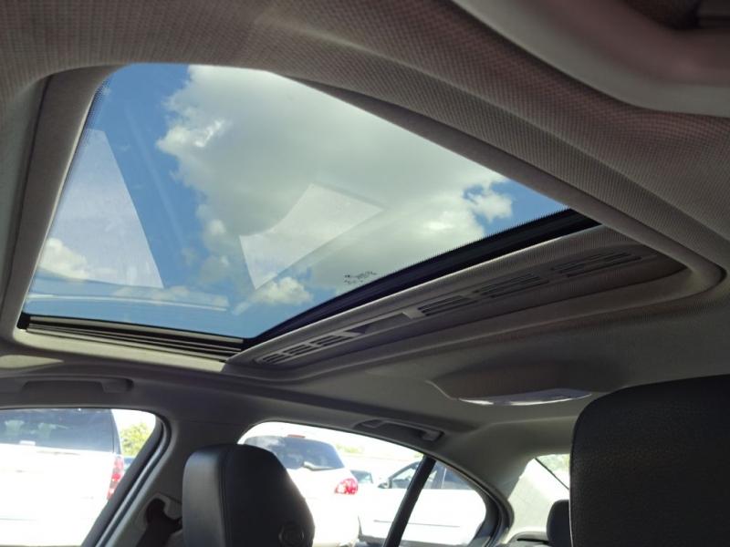 BMW 328 I 2015 price $13,995
