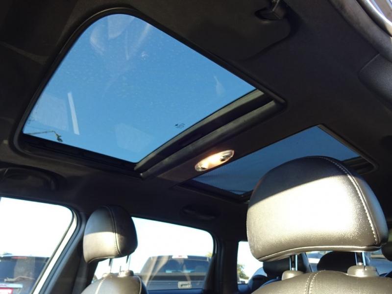 MINI COOPER S 2016 price $14,995