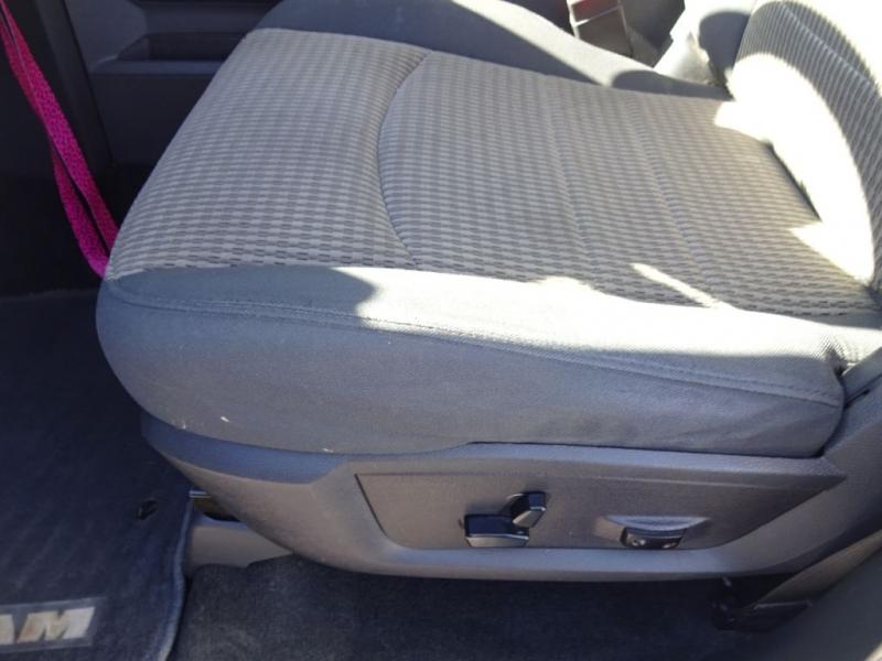DODGE RAM 1500 2012 price $14,995