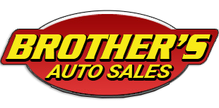 BROTHER'S AUTO SALES LLC