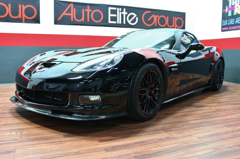 2006 Chevrolet Corvette 2dr Cpe Z06 Camheadsheaders Auto Elite Rhautoelitegroup: 2006 Chevy Corvette Radio U3u At Gmaili.net