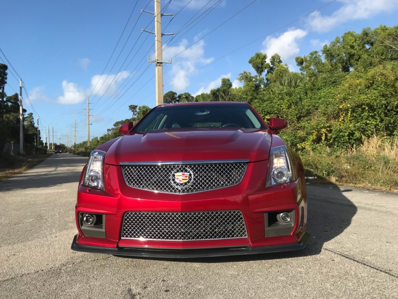 2011 cadillac cts v wagon 5dr wgn 6 2l auto elite group inc rh autoelitegroup com 2011 cadillac cts v service manual 2011 cadillac cts v sedan owners manual