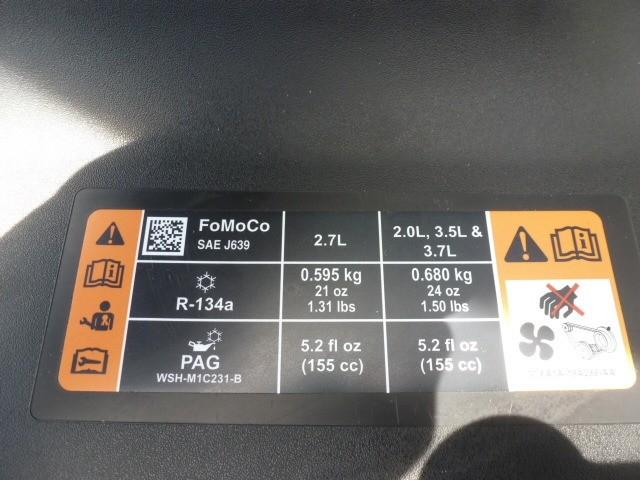Ford Edge SEL 2016 price $17,988