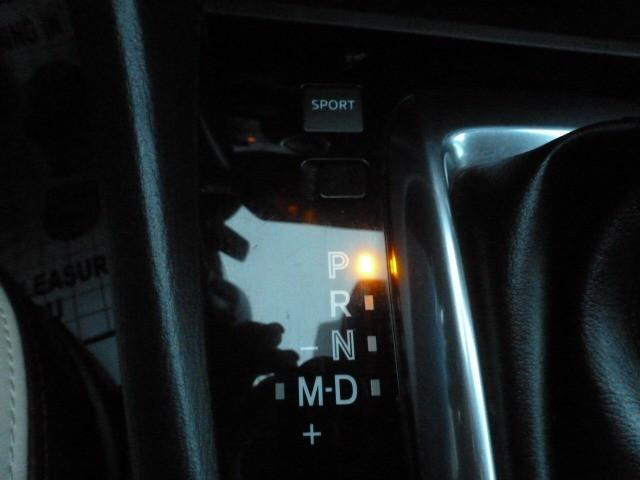 Mazda Mazda6 2015 price $16,988