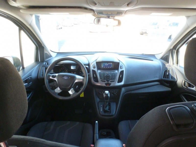Ford Transit Connect XLT 2015 price $14,988