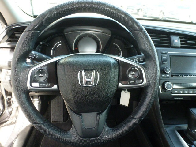 Honda Civic Sedan 2018 price $17,988