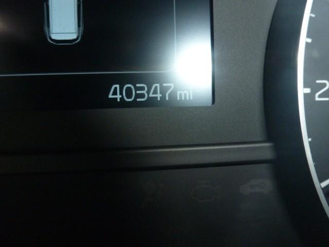 Kia Sportage 2017 price $16,488