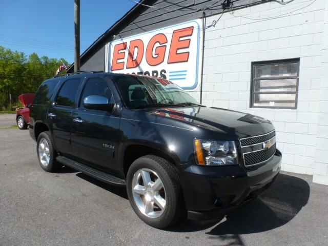 Chevrolet Tahoe 2013 price $21,488