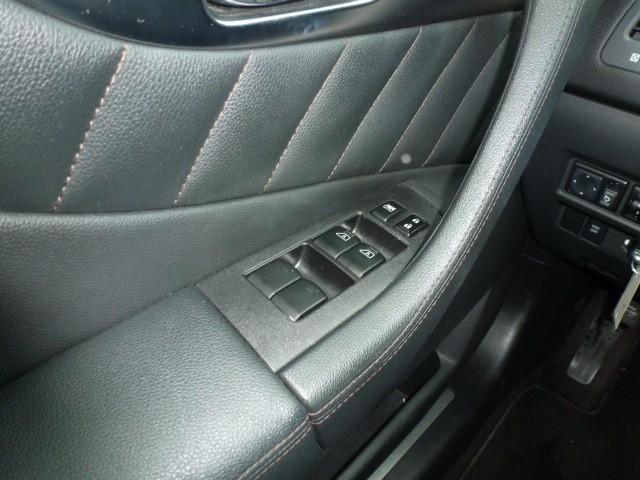 Infiniti FX35 2009 price $13,488