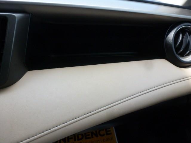 Toyota RAV4 2013 price $15,488
