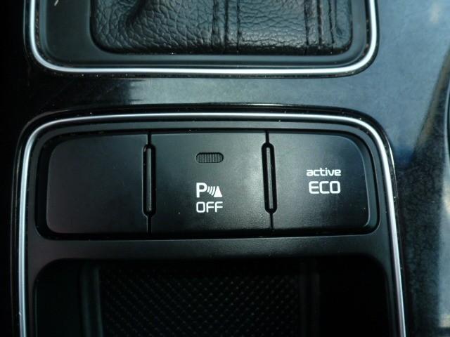 Kia Sorento 2014 price $12,488