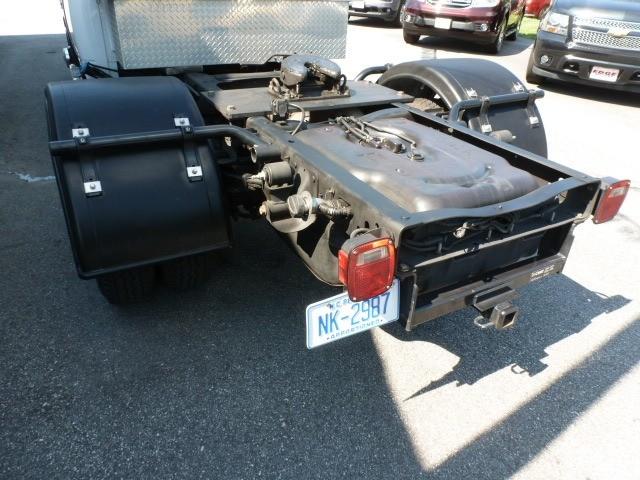 RAM 3500 Cummins Turbo Diesel 2014 price $28,988