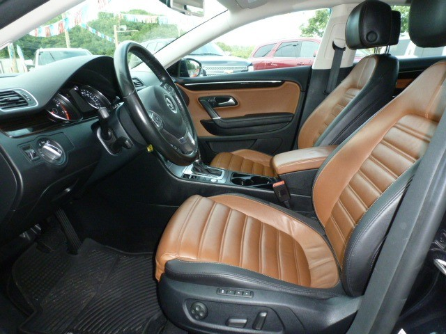Volkswagen CC 2015 price $15,288