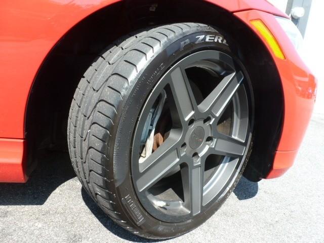 BMW 3 Series Twin Turbo 2011 price $13,988