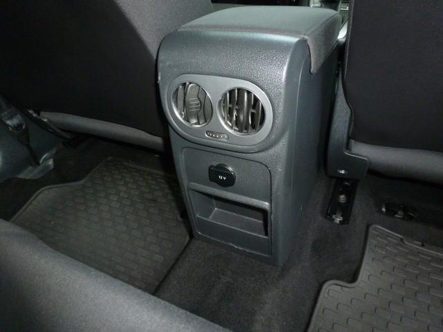 Volkswagen Tiguan 2014 price $12,788