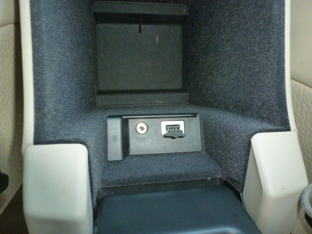 Volvo S60 2012 price $10,488