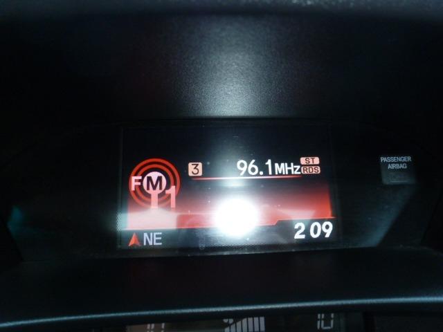 Acura RDX 2015 price $15,788