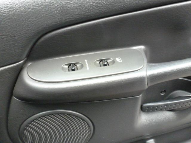 Dodge Ram 1500 2005 price $8,988
