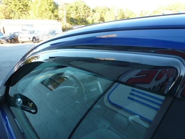 Ford Focus 2006 price $5,488