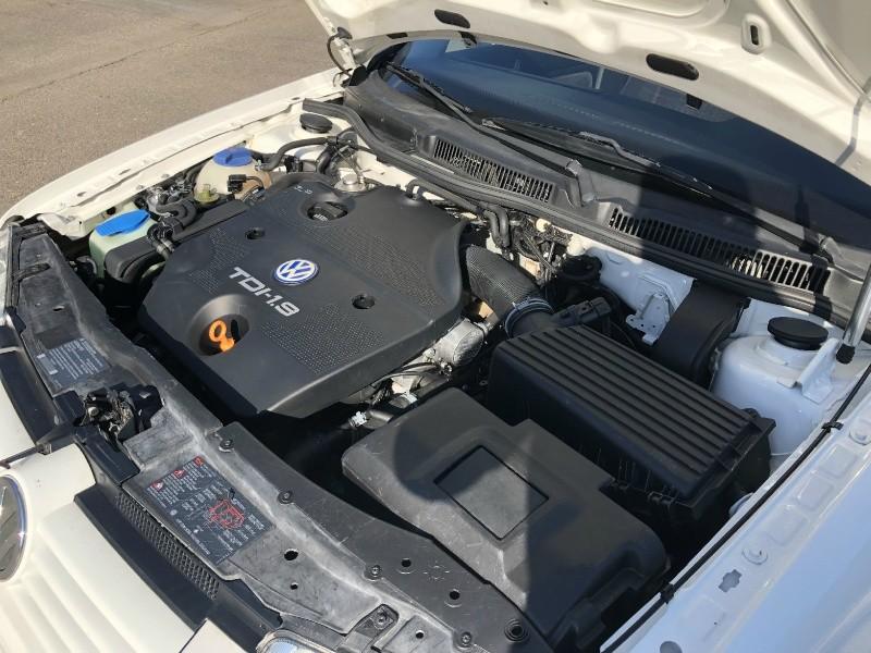 Volkswagen Jetta Wagon 2002 price $4,450