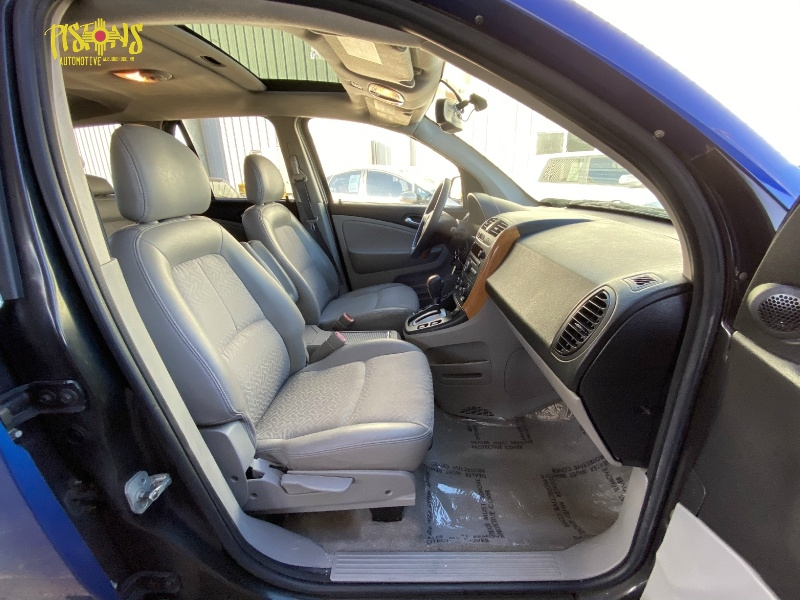 Saturn VUE 2006 price $5,995