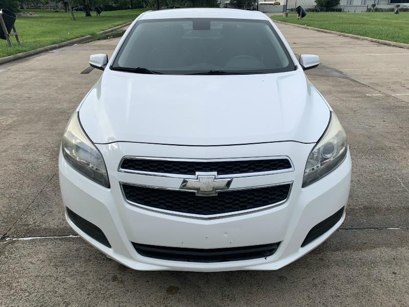 Chevrolet Malibu 2013 price $5,000