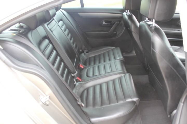 Volkswagen CC 2013 price $5,990