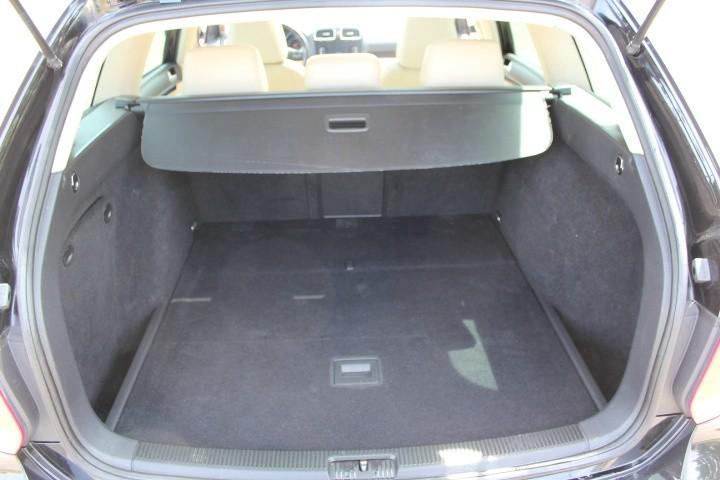 Volkswagen Jetta Wagon 2012 price $6,600