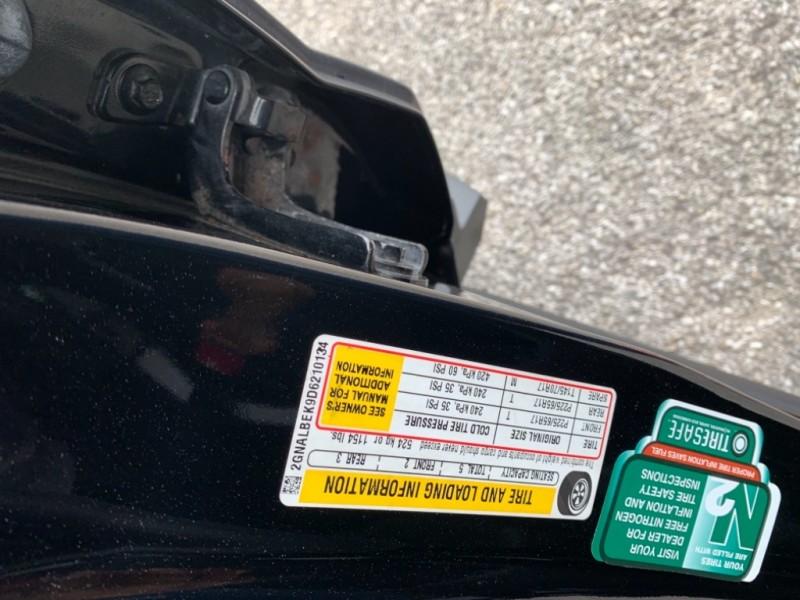 Chevrolet Equinox 2013 price $7,500