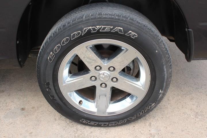Dodge Ram 1500 2014 price $14,900