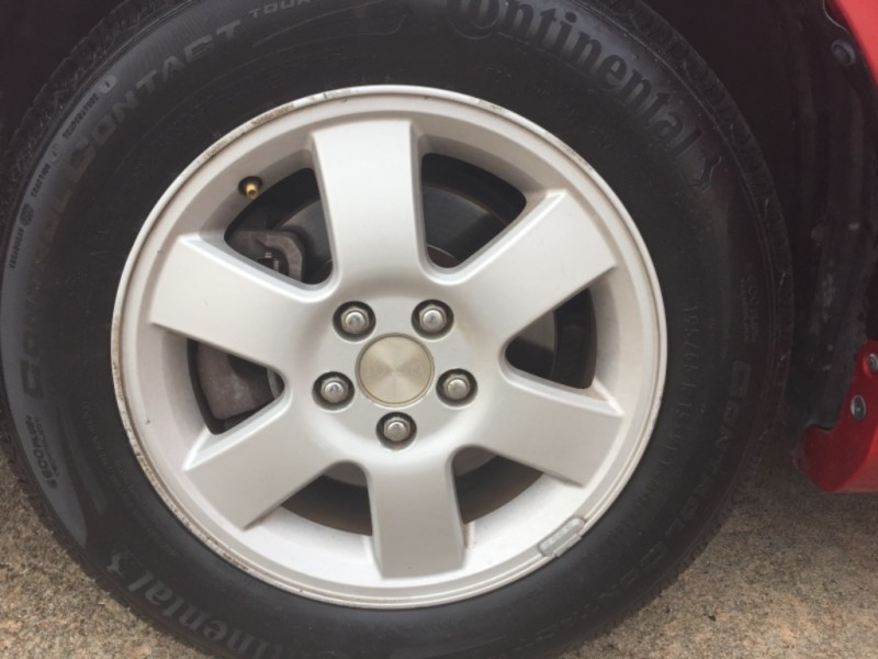Toyota Corolla 2011 price $6,600