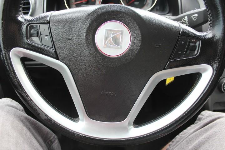 Saturn VUE 2008 price $3,990