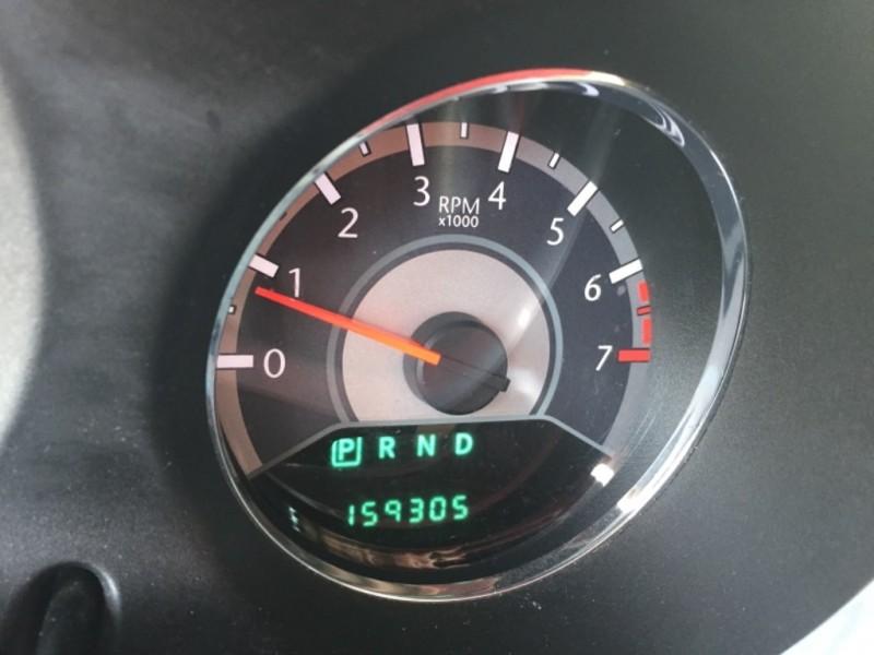 Chrysler 200 2011 price $2,600