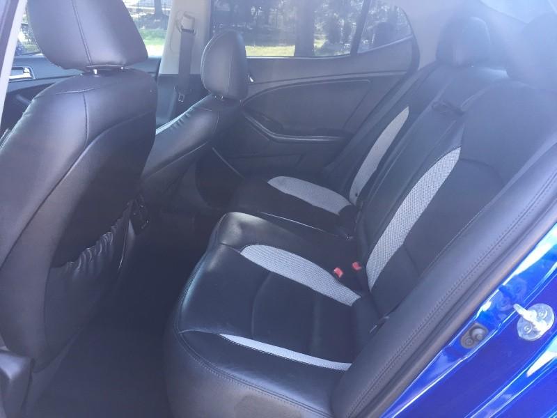 Kia Optima 2012 price $5,800