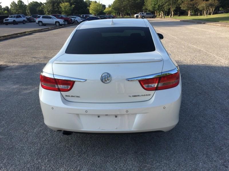 Buick Verano 2013 price $7,200