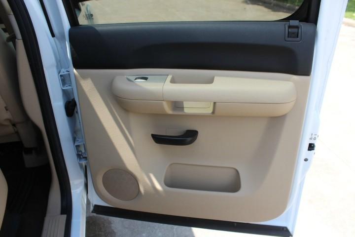 GMC Sierra 1500 Hybrid 2009 price $9,990