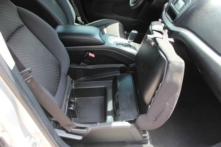 Dodge Journey 2012 price $4,990