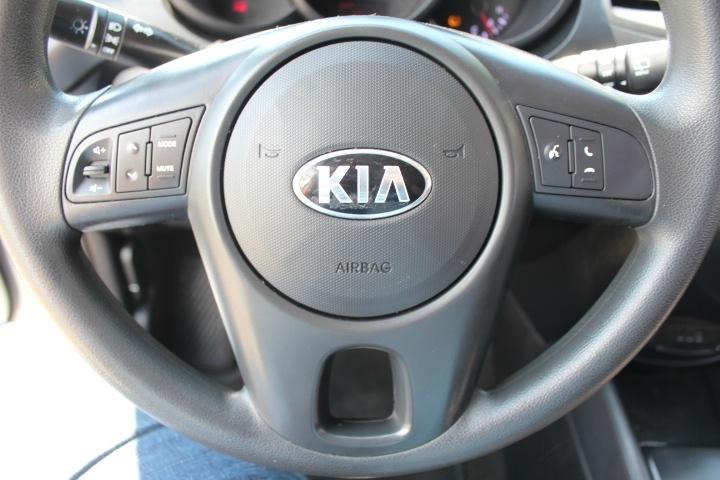 Kia Soul 2013 price $4,900