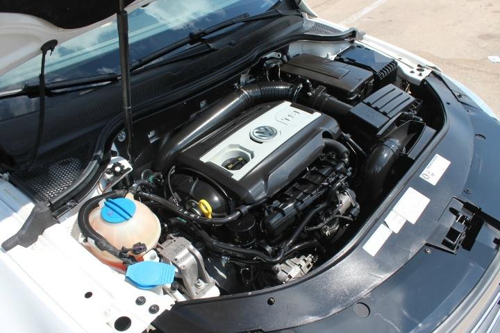 Volkswagen CC 2012 price $6,400