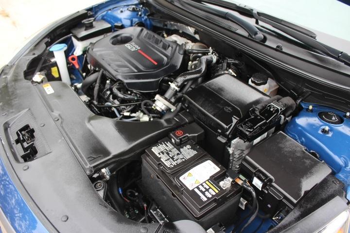 Hyundai Sonata 2017 price $14,500