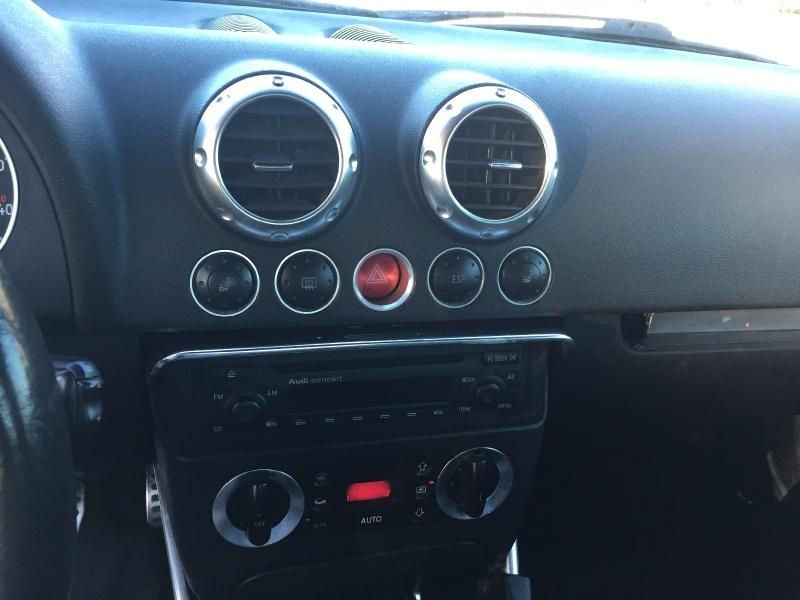Audi TT 2003 price $3,000