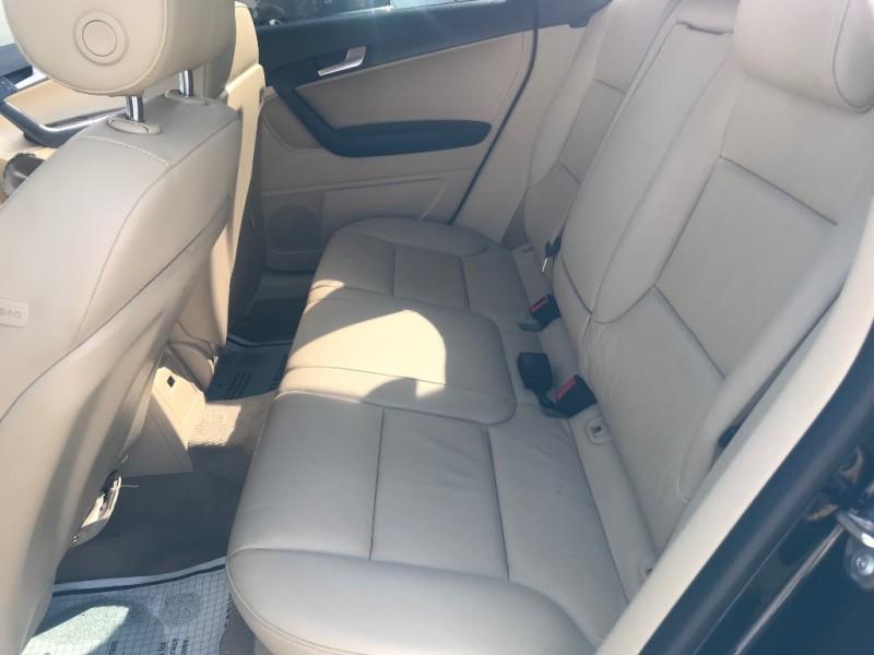 Audi A3 2011 price $5,995
