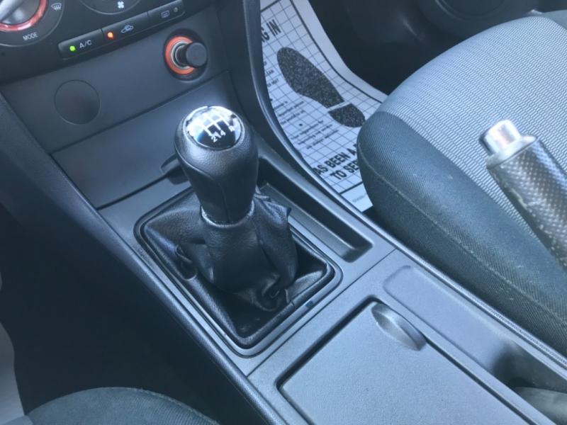 Mazda 3 2008 price $4,250